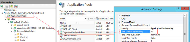 ApplicationPool-SessionTimeOut2-768x171_1.png
