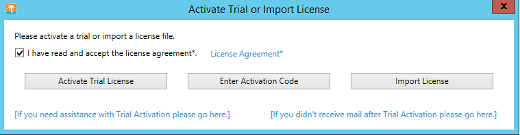 Activate_License.png
